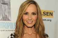 Chely Wright Now Faces Death Threats + 50% Drop In Sales. Was Coming Out Worth It?
