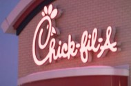 Some Indiana University Students Will No Longer Be Able To Get Chick-fil-A Fix On Campus (Update: Or Not)