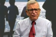 Chuck Colson Will Not Rest Until Apple Brings Back The Manhattan Declaration