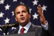 Guess Who's Gonna Welcome Rep. David Cicilline To Congress?
