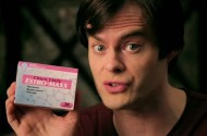 Did Everyone Laugh At Saturday Night Live Trans Medication Commercial?