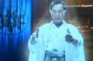 Nickelodeon To Let George Takei Recruit Young Boys In New Television Series