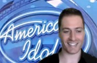 Will You Vote For Randy Rainbow On American Idol?