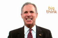 Fred Karger Knows You Laugh At Him And Other Gay Republicans
