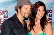 Jason Mraz Is Using You To Stall His Wedding Day