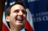 Tim Pawlenty Wants To Return Military Policy On Gays To Where It Was 1 Month Ago