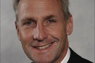 MP Richard Drax Didn't Mean To Say Gays Have 'Questionable Sexual Standards,' Even Though Did