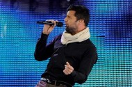 Ricky Martin Knows Some Fans Just Can't Listen To 'She Bangs' Ever Again