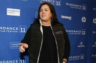 Rosie O'Donnell's Choice Of Birth Control For Her Kids: MTV's Teen Mom