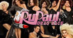 Who Stalled At The Starting Line Of Ru Paul's Drag Race?