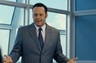 Vince Vaughn's Dismal The Dilemma Opening Is Gay (But Not 'Homosexual Gay')