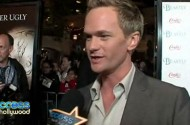 Of Course Elton John And Neil Patrick Harris' Kids Are Friends