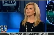 Monica Crowley: Barack Declaring DOMA Unconstitutional Makes Him 'Mubarak Obama'