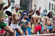 Will Toronto Pride Segregate The Parade Between True Activists And Big Corporate Sponsors?