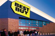 How Did NGLTF 'Create Change' This Weekend? By Accepting Cash From Bigot Supporter Best Buy