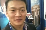 Will Dan Choi Find Christopher Barron Trolling Grindr At CPAC?