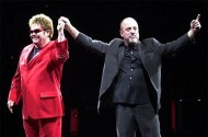 Elton John Wants Billy Joel Back In Rehab