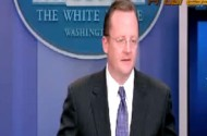 Robert Gibbs Doesn't Know What Barack Obama Was Doing In The 20th Century