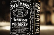 Have You Stopped Eating Chick-fil-A? Then Stop Drinking Jack Daniels