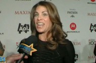'Open Book' Jillian Michaels Is Gonna Be A Mommy