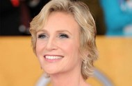Jane Lynch's Overnight Stardom: A Happy Accident
