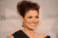 Debra Messing To Star In Will & Grace 2, Basically