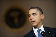 Is There Any Precedent For Obama's Big Decision To Stop Defending A Law He Deems Unconstitutional?