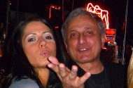 What's New York Scumbag Carl Paladino Doing At A Buffalo Gay Bar?
