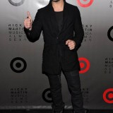 Target And Ricky Martin Celebrate Launch Of Target's Exclusive Deluxe Version Of Musica + Alma + Sexo