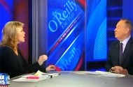 Bill O'Reilly Is Just 'Making Facts Up' To Attack Westboro Baptist Church