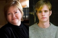 Is Judy Shepard Making Too Much Money Off Her Slain Son Matthew?