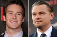 Will Going Gay In J. Edgar Get Leonardo DiCaprio The Oscar He Keeps Losing?