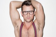 Brad Goreski Got Bravo To Give Him His Own Pun-Riddled Show