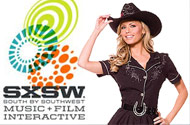 SXSWHomo's Co-Coordinator Doesn't Think SXSW Needs More Events For Queers