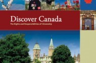 Canada's Tourism Guide Reminds Visitors There Are Homosexuals In These Parts