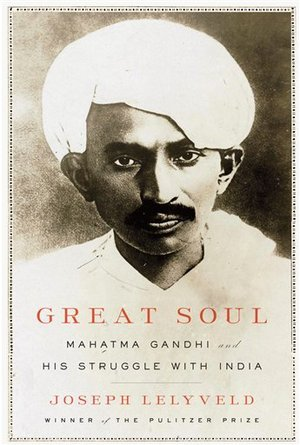 Gandhi's Grandkids Want Everyone To Read About That Hot German Bodybuilder