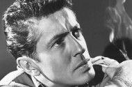 'Naughty Boy' Screen Star Farley Granger Is Dead