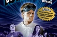 The Dr. Horrible's Sing-Along Blog Brand Is Alive And Well