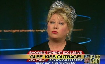What Else Is Victoria Jackson Saying?