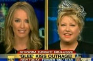 Victoria Jackson: Calling Me Homophobic Is 'A Cute Little Buzzword Of The Liberal Agenda'