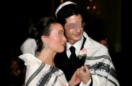The Jewish Gays Getting Married To The Opposite Sex Aren't In It For The Sex