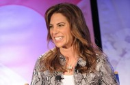 Why Jillian Michaels Isn't Giving Birth