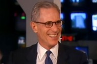 Fred Karger Wants 'To Change The Republican Party,' As If What The GOP Really Supports Is Change