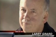 Larry Grard, Maine Newspaper Reporter Fired For Mouthing Off To HRC, Takes Ex-Bosses To Court
