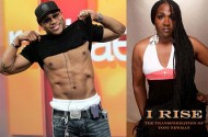 The Trans Ex-Prostitute Claiming LL Cool J Frequented Her Services