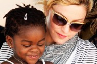 Madonna's Malawi School Charity Is One Big Scam