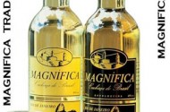 Magnifica Cachaça Is The Drink Of Choice For Fathers Of Gay Sons