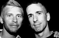 Dan Savage: We Can't Tell Every Gay Kid To Come Out 'Without Risking His Future'