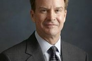 Michigan AG Bill Schuette Won't Let Devout Students Get Kicked Out For Thinking Gays Are Immoral