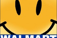 If Walmart Bullies Its Way Into NYC, Gay Employees Will Still Be Screwed Over (But Not Fireable)